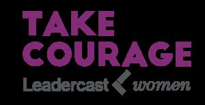 Register for Leadercast Women